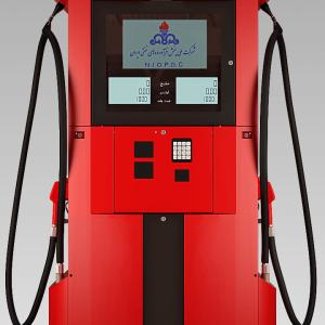 Veroona-Benzin-2N-2-
